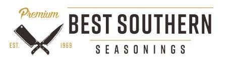 best-southern-seasonings-horizontal