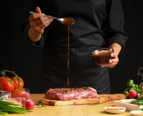 best-southern-seasonings-marinades-and-dressings
