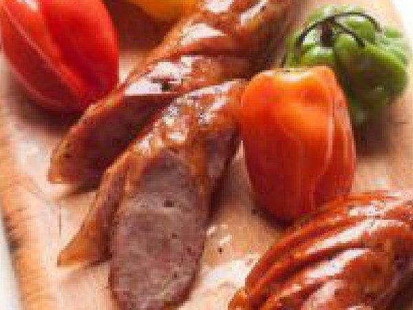 cajun-sausage__44803.1629856658.600.450
