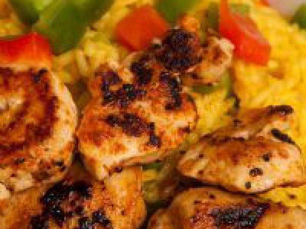 marinaded-chicken__53839.1629856656.600.450