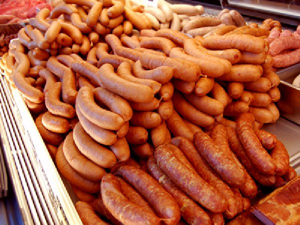 sausage-big__88311.1629856652.600.450
