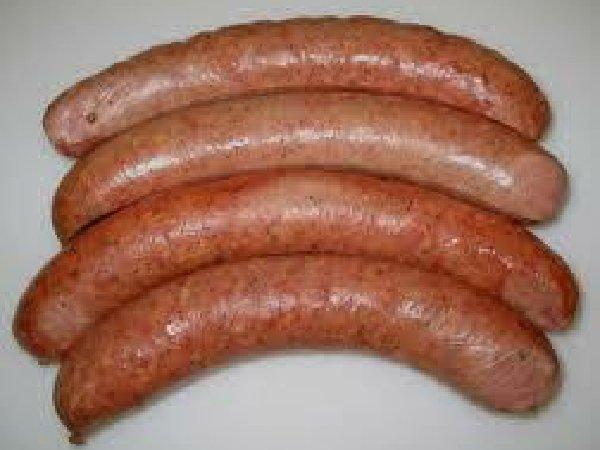 sausage__74578.1629856654.600.450