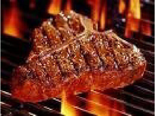 steak__24461.1629856660.600.450