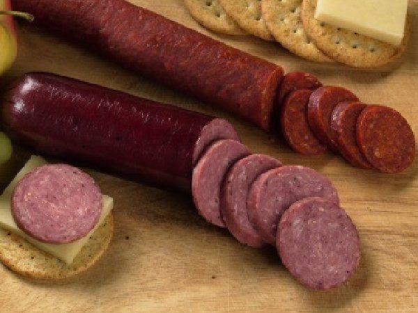 summer-sausage__82313.1629856661.600.450